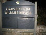 7.27.06 Oaks Bottom 139
